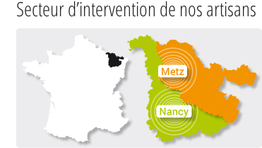 carte_intervention