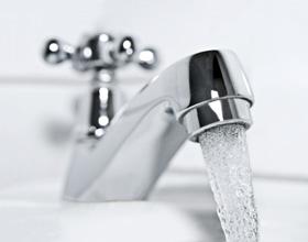 adoucisseur eau calcaire