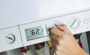 chaudiere fioul gaz electrique chauffagiste