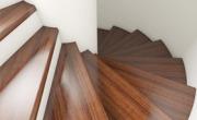 escalier bois hetre sapin chene frene bois exotique
