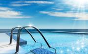 pisciniste piscine hors sol ou piscine creusee