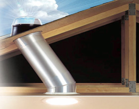 toiture charpente archives nancy. Black Bedroom Furniture Sets. Home Design Ideas