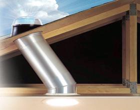 toiture charpente archives nancy nancy metz. Black Bedroom Furniture Sets. Home Design Ideas