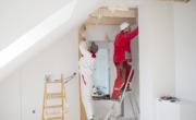 renovation interieure de votre maison ou appartement