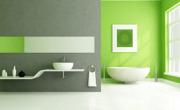 salle de bain salle eau douche