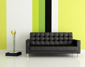 papier peint tapisserie nancy metz. Black Bedroom Furniture Sets. Home Design Ideas