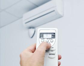 climatisation reversible vmc double flux