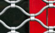 rideau metallique manuel ou electrique