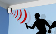 alarme telesurveillance videosurveillance