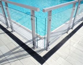 barriere de piscine securite piscine