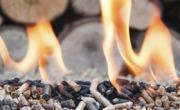 chauffage bois poele granule