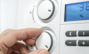chauffe eau electrique plombier chauffagiste