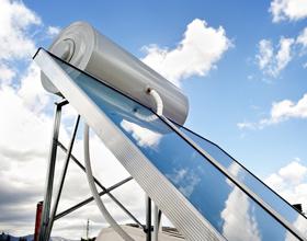 chauffe eau solaire eau chaude sanitaire