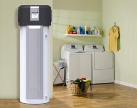 chauffe eau thermodynamique pompe a chaleur pac
