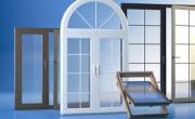 fenetres portes fenetres baies vitrees
