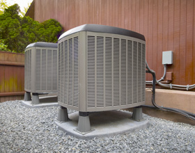 pompe a chaleur pac aerothermie geothermie aquathermie air/air eau/eau