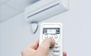 vmc double flux climatisation chauffage aeration ventilation