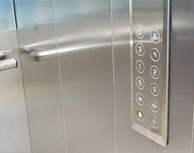 ascenseur privatif ascensoriste prix coût devis