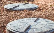 fosse-septique lorraine prix devis cout tarif